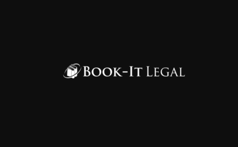 book-it legal