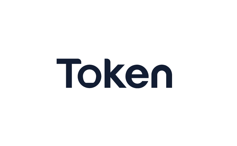 Tokenize Inc.
