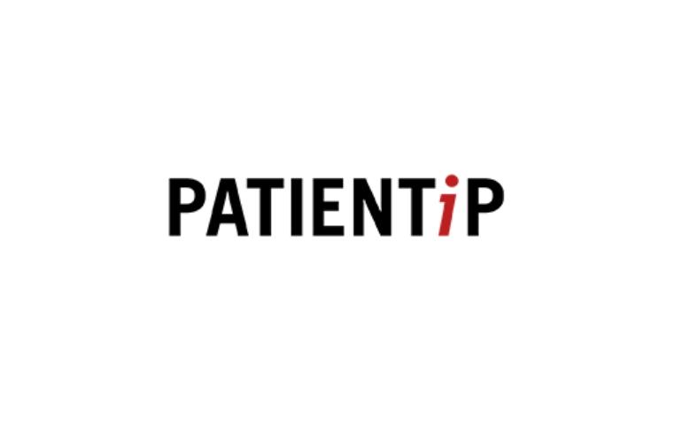 Patient I.P.