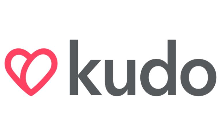 Team Kudo