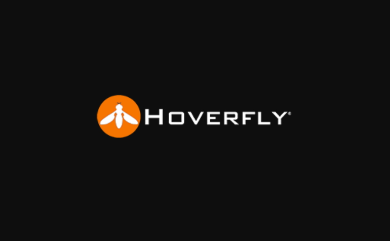 Hoverfly Technologies