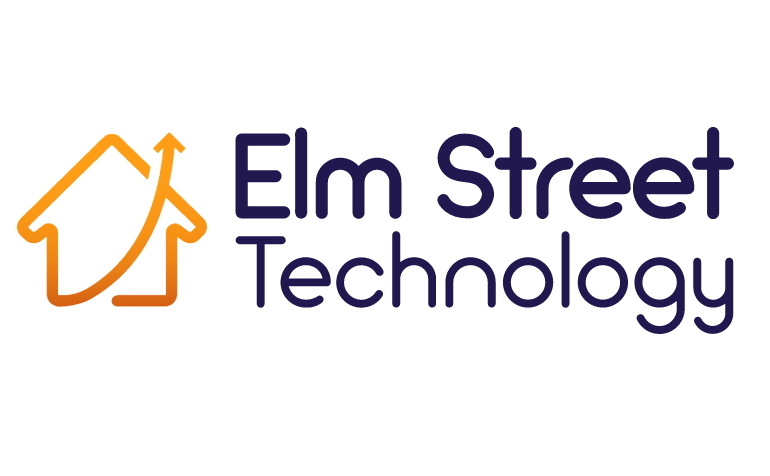 Elm Street Technology