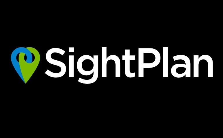 SightPlan