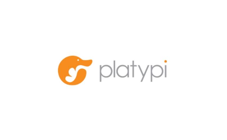Platypi