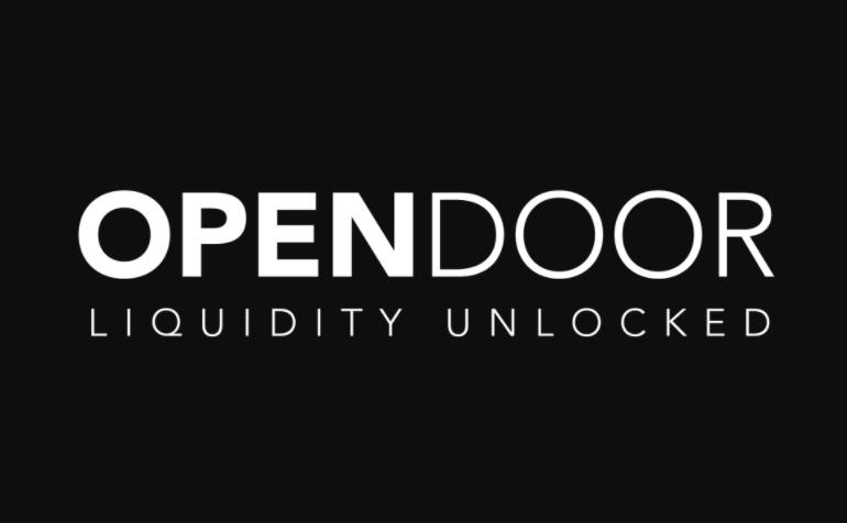OpenDoor Trading
