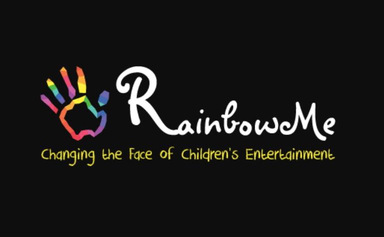rainbowme