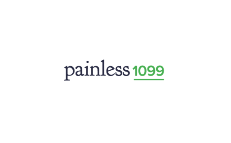 painless1099