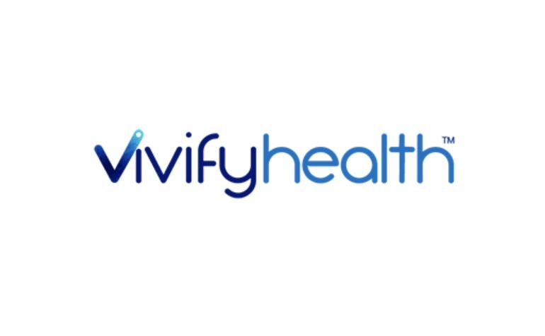 vivifyhealth