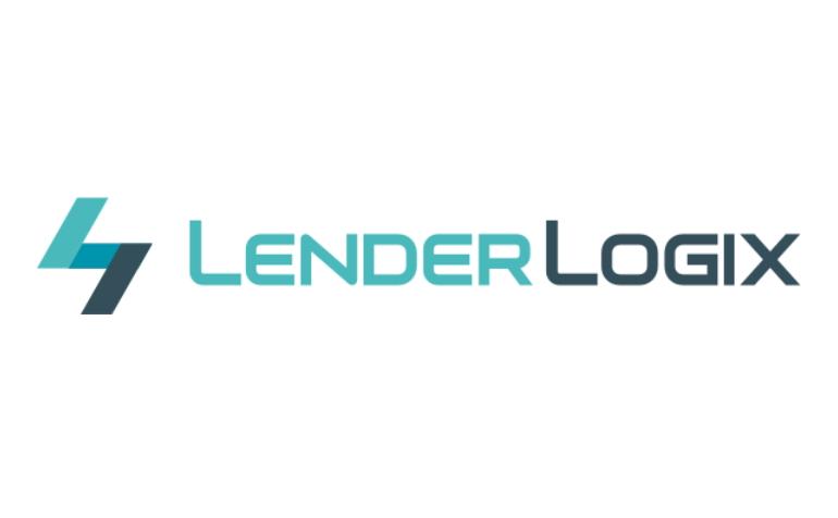 lenderlogix