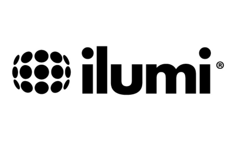 ilumi solutions