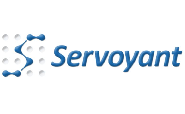 servoyant