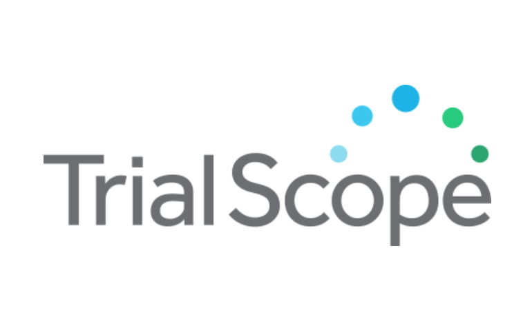 TrialScope