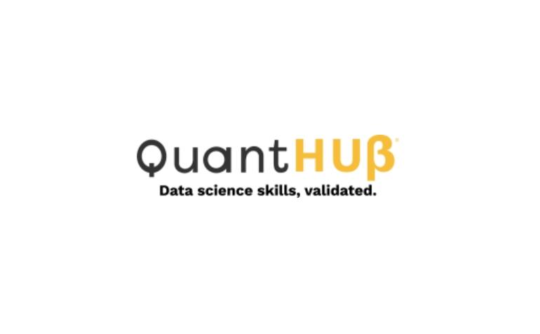 QuantHUB