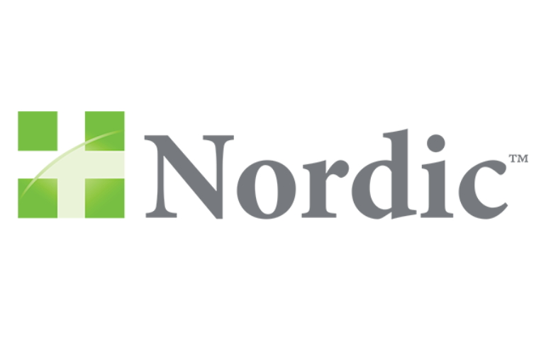 Nordic Consulting Partners Inc.