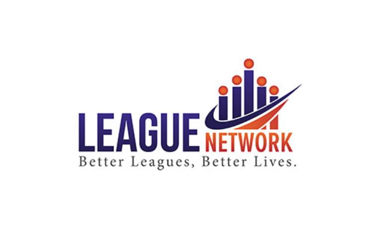 leaguenetwork