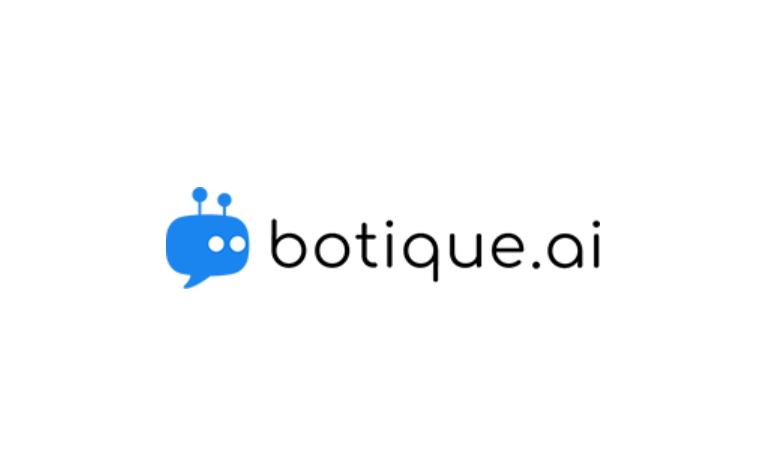botique.ai