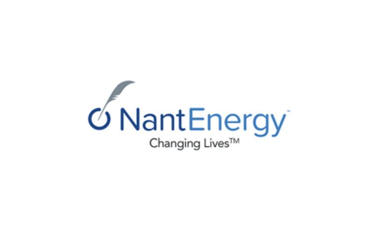 NantEnergy