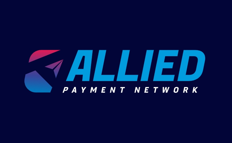 Allied Payment Network