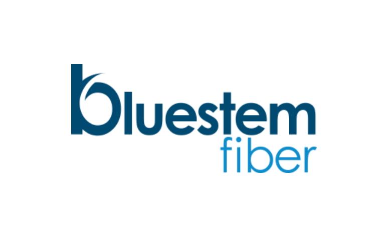 bluestem fiber
