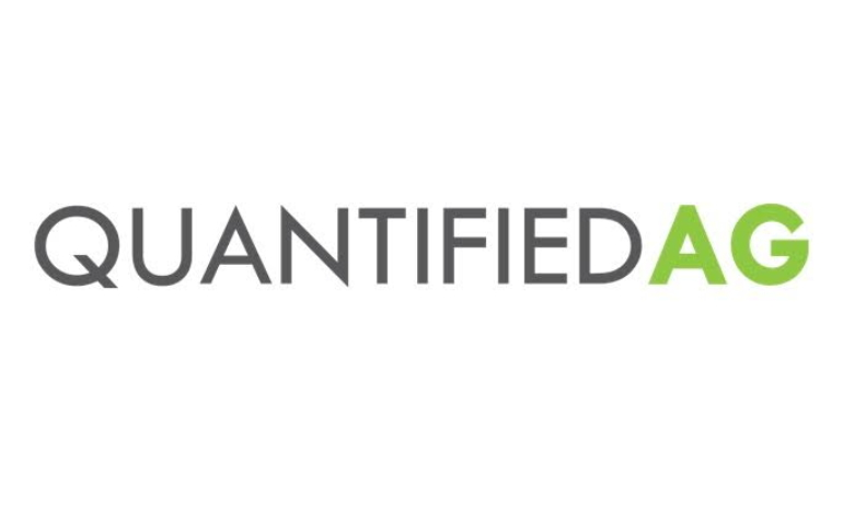Quantified Ag