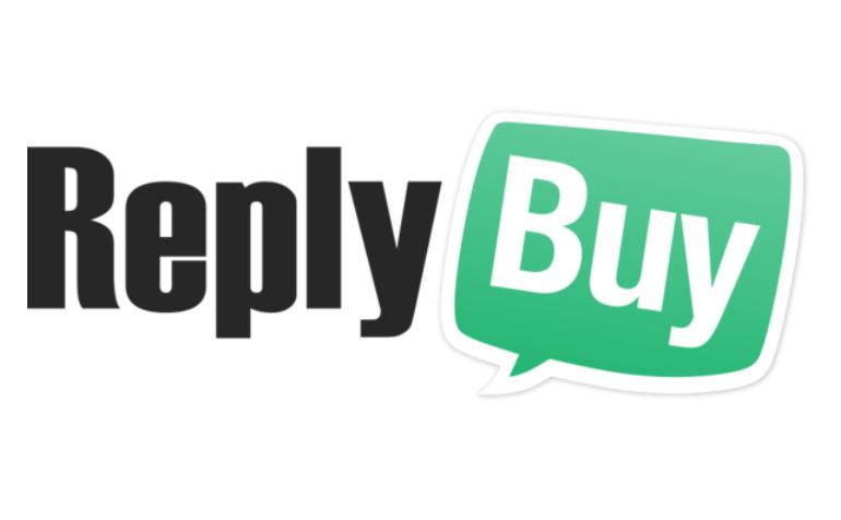 replybuy