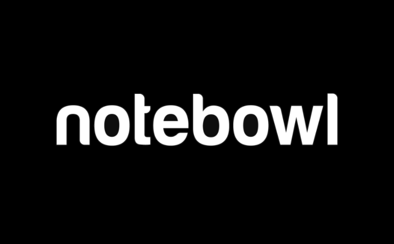 notebowl