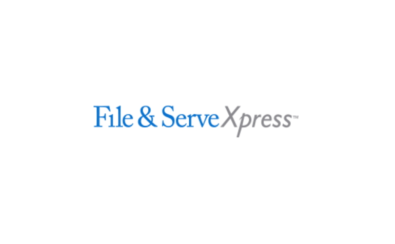 File & ServeXpress Holdings