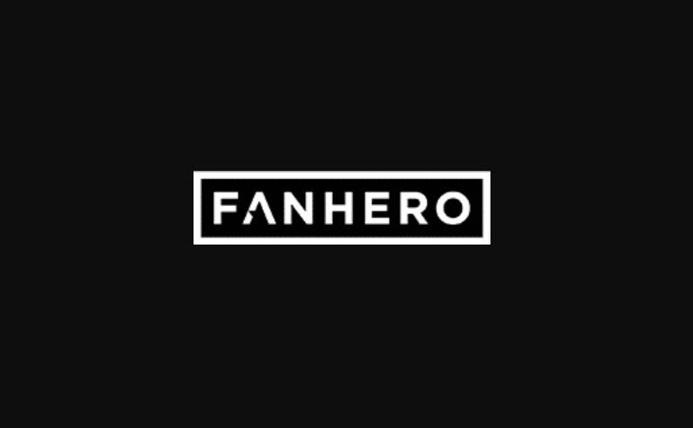 FanHero
