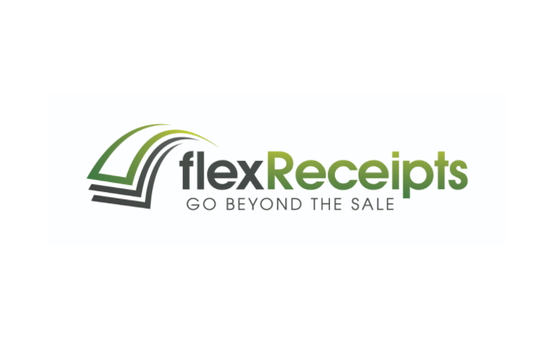 flexreceipts
