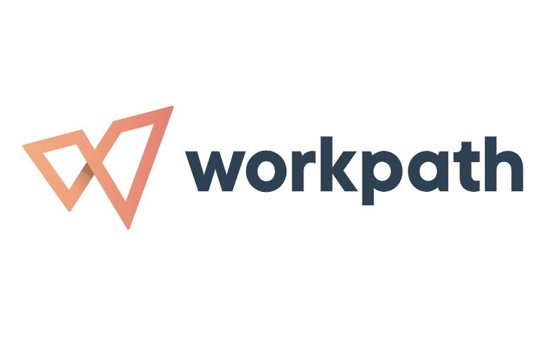 Workpath