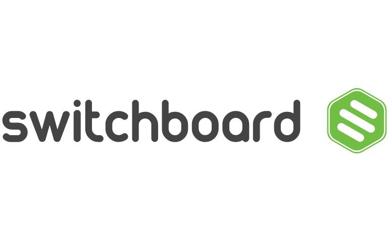 switchboard live