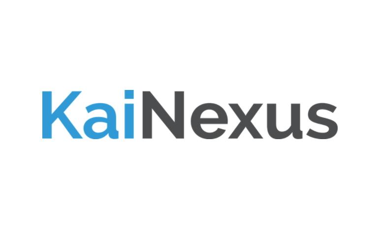 kainexus