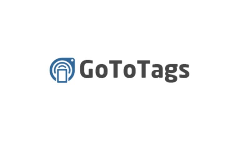 GoToTags