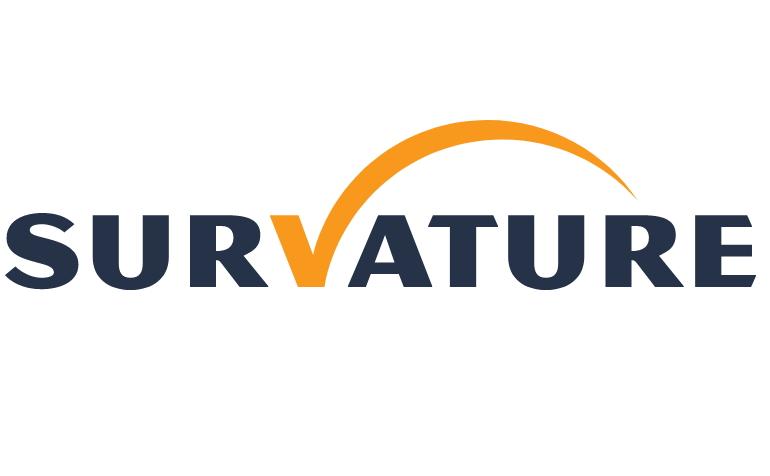 Survature