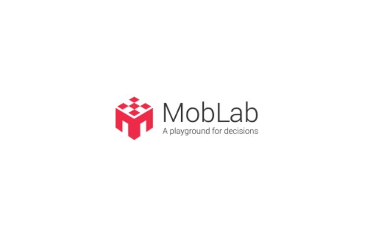 MobLab