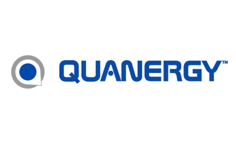 Quanergy Systems