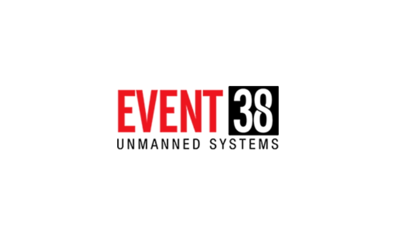 Event 38 Unmanned Systems