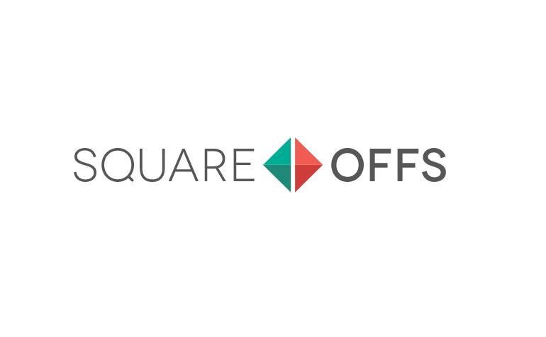 SquareOffs