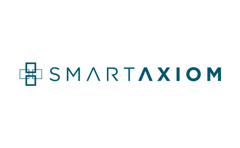 SmartAxiom