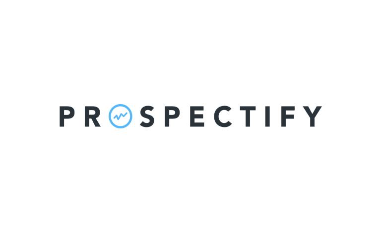 Prospectify