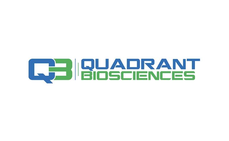 Quadrant Biosciences