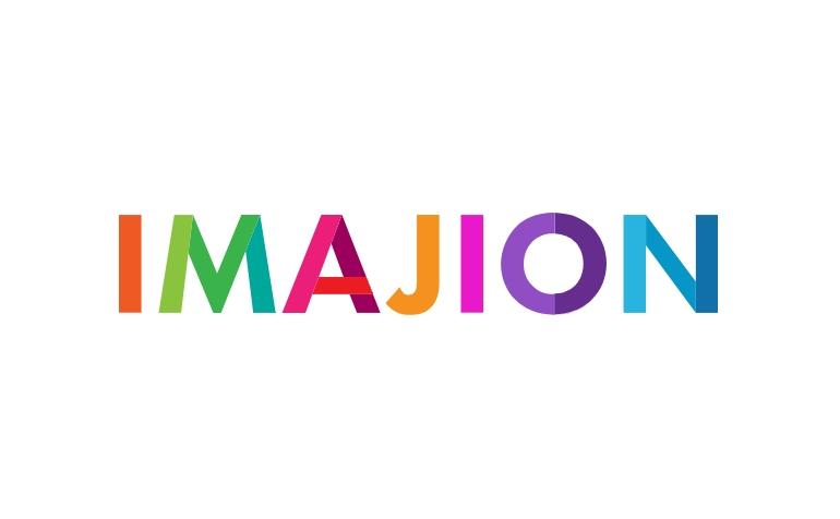 Imajion