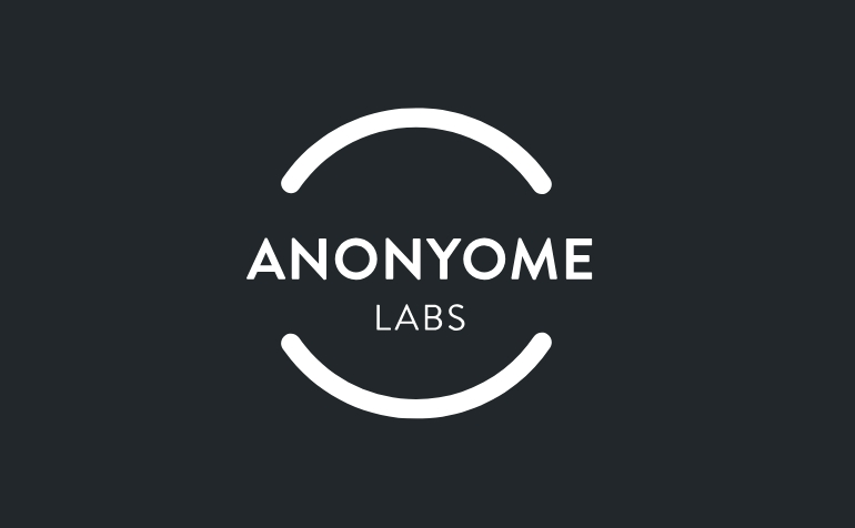 Anonyome Labs