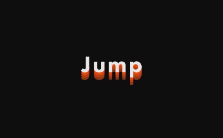 jump gaming