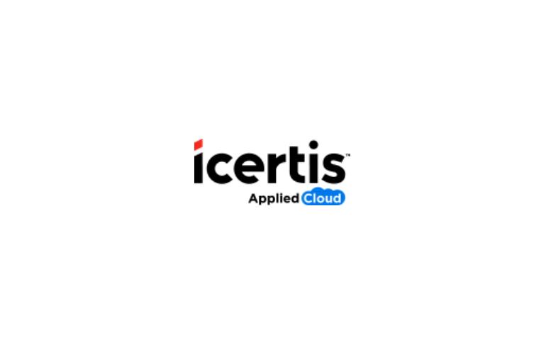 Icertis