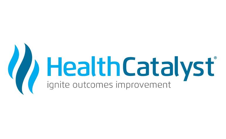 Health Catalyst