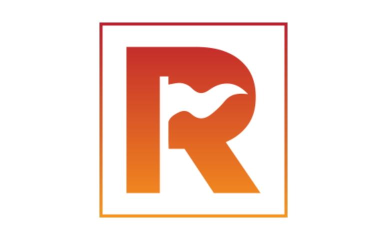 Restaurant Revolution Technologies