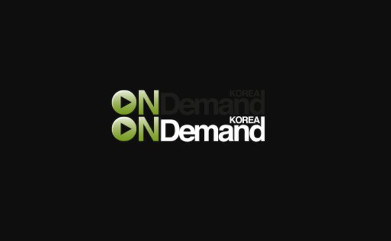 ODK Media, Inc.