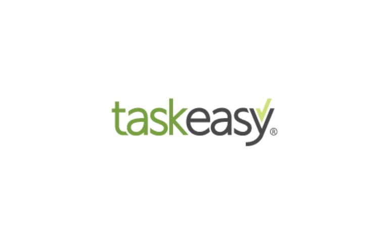 TaskEasy, Inc.