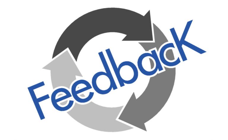 FeedbacK Enterprise, LLC